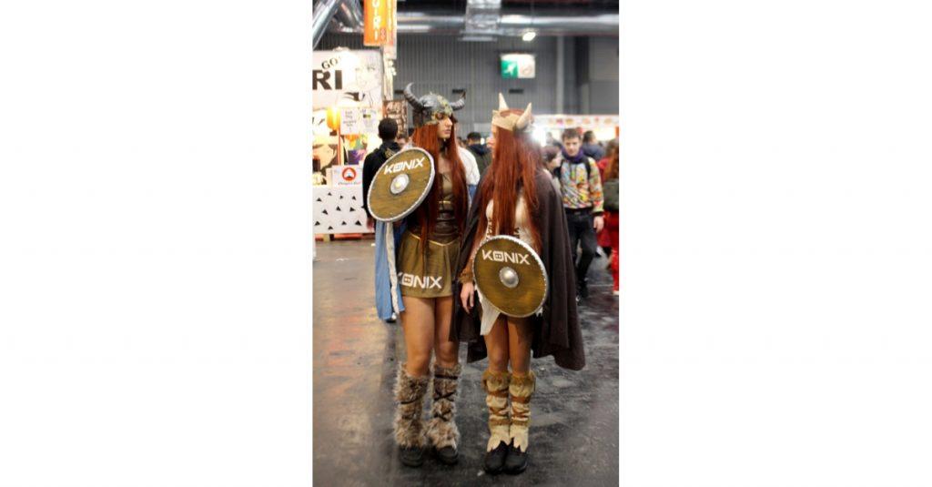 joueurs-cosplay